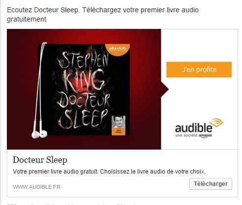 docteur_sleep2.jpg