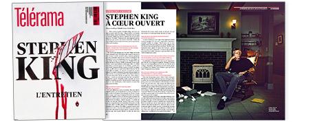 stephen-king-l-essentiel-pour-tout-ecrivain-est-d-ecrire-sur-ce-qu-il-connait,M131520