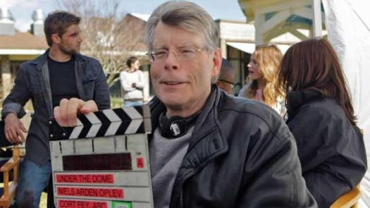 stephen-king-tournage-dome