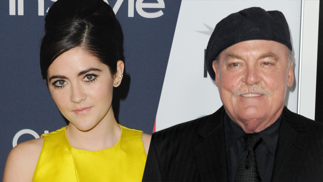 isabelle-fuhrman-stacey-keach-cell