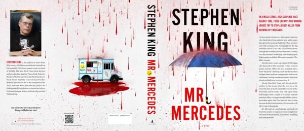 StephenKing-Mr-Mercedes