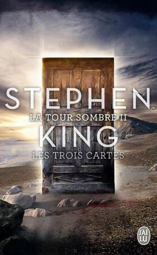 stephen-king-tour-sombre-3-jai-lu