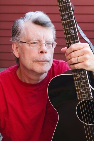 photo-guitare-stephen-king