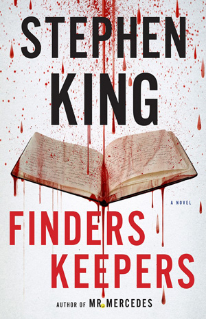 finders-keepers-stephen-king