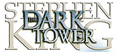 tour-sombre-adaptation-Dark-Tower-HBO