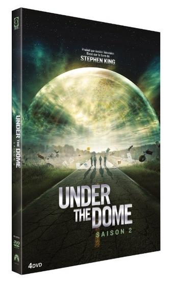 under-the-dome-saison-2-dvd-bluray