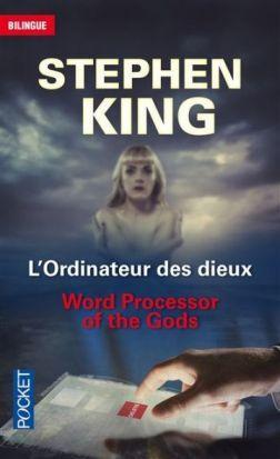 stephenking--ordinateur-des-dieux--pocket2015