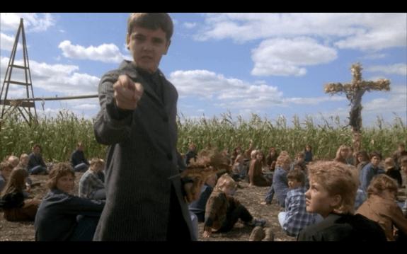 Children-Of-The-Corn-enfants-mais