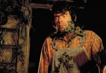 Creepshow George A. Romero Stephen King