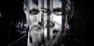 mr mercedes saison 2 trailer