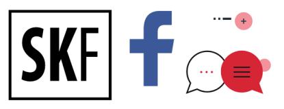 Groupe Facebook Stephen King France