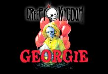 georgie short film 3