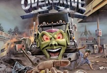 maximum-overdrive-blu-ray