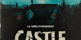 castle rock canal+