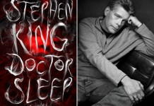 doctor-sleep-stephen king docteur sleep