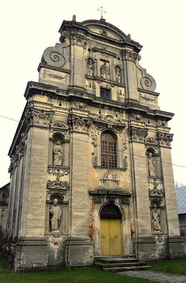 Roman-Catholic_Church_of_Nativity_of_the_Blessed_Virgin_Mary._Komarno-2