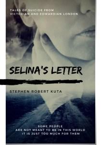 Selina's Letter