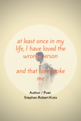 love_Loss_Quote_Stephen_Robert_Kuta.png