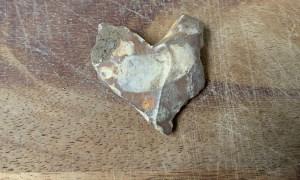 Neolithic Arrow