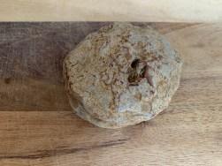 Palaeolithic Grinding Stone