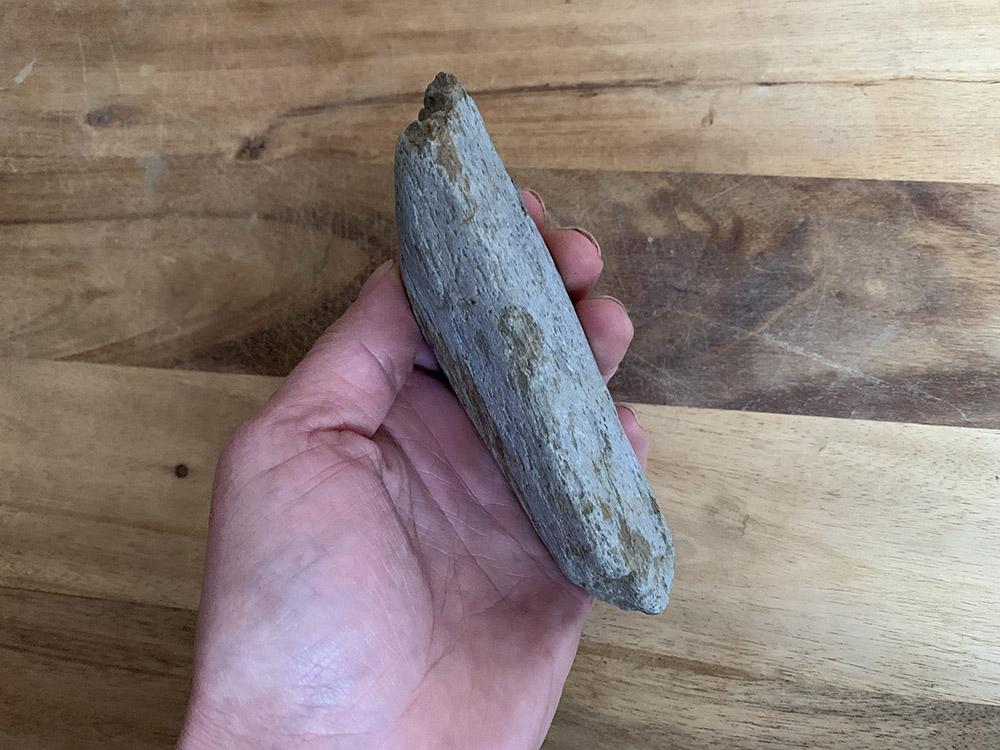 Neolithic Axe