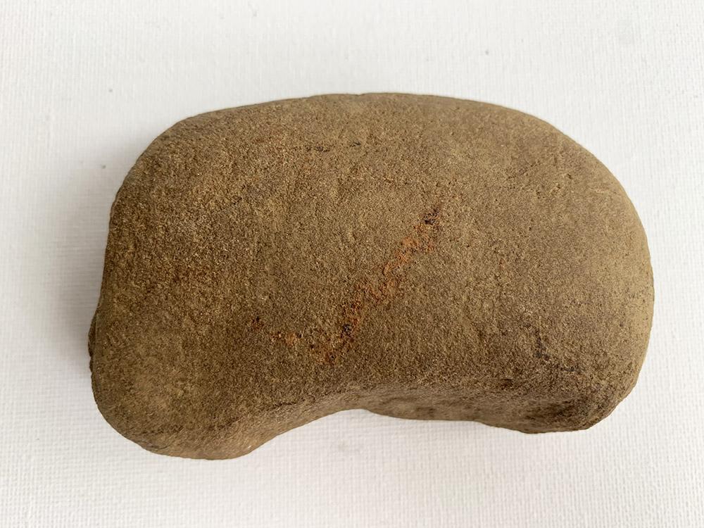 Neolithic Sanding Tool