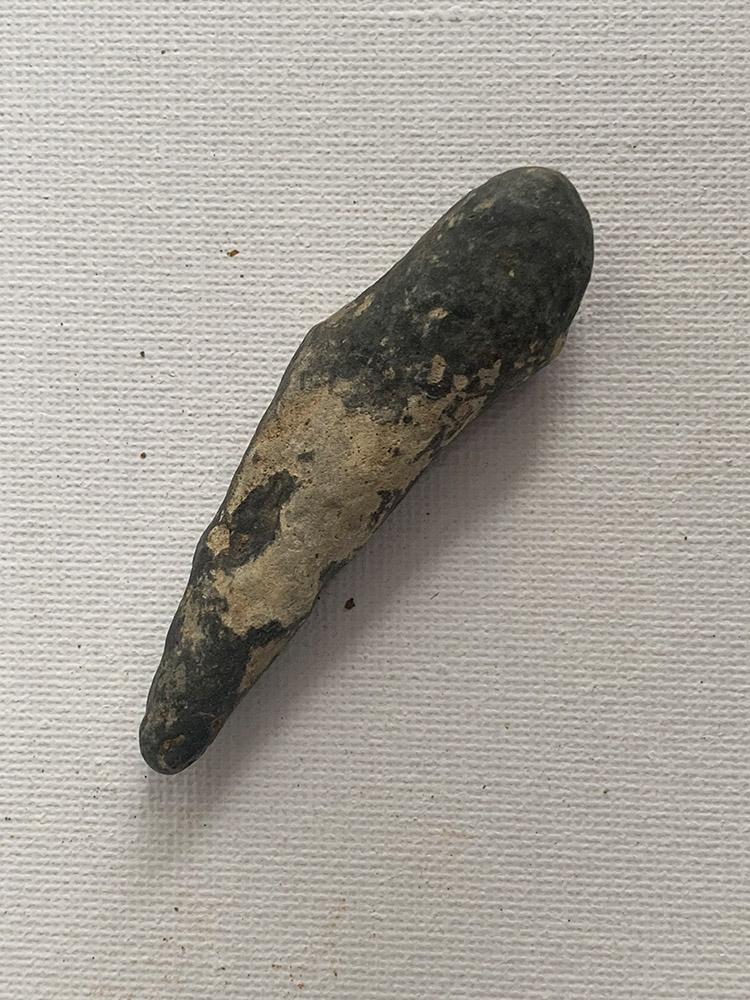 Neolithic Point / Piercer