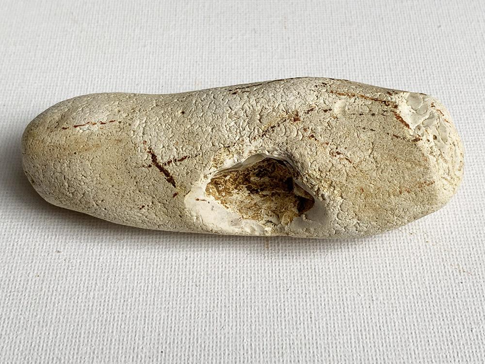 Neolithic Hammer