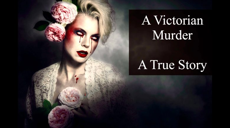 Murder At The Coffee House Inn   A Victorian True Story