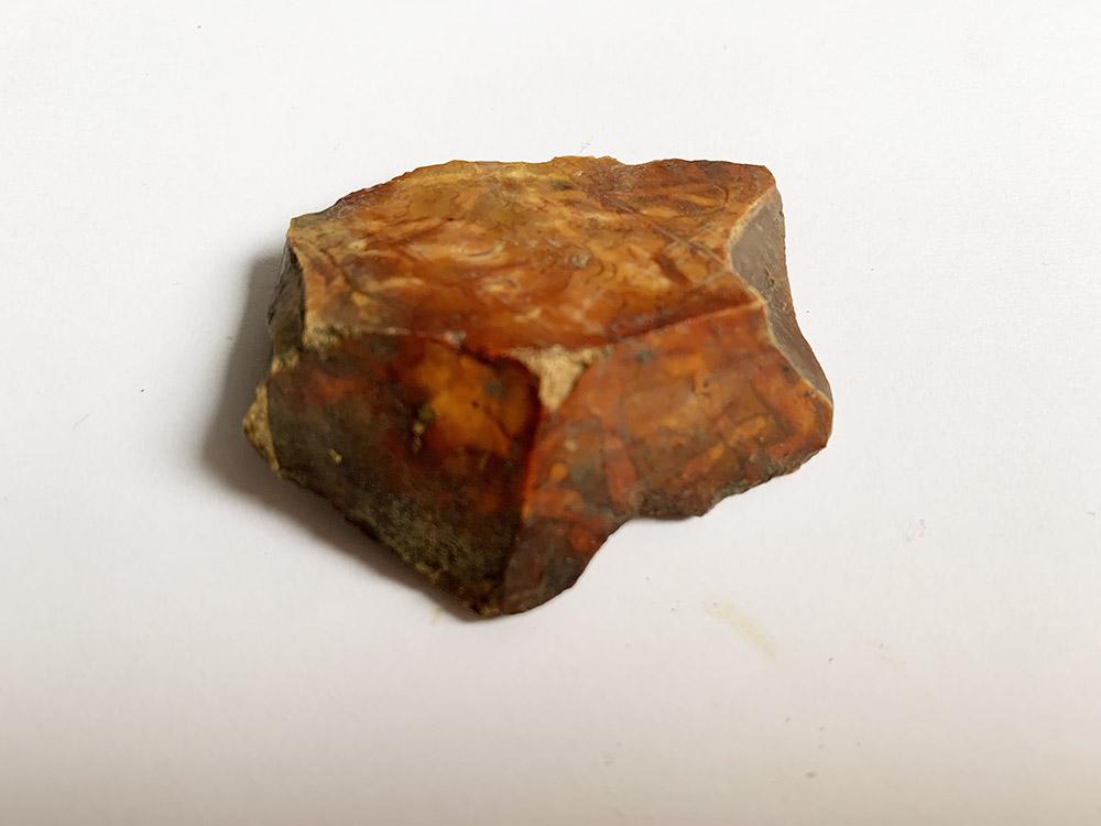 Neolithic Debitage / Scraper