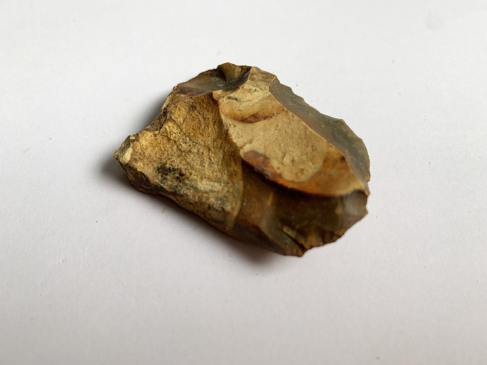Neolithic Scraper / Blade