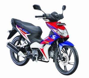 HondaBlade-1