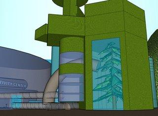 polar-cities-greenhouse.jpg