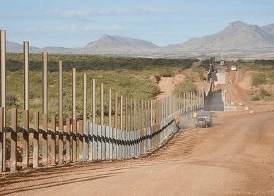 us-mexico-border-wall.png