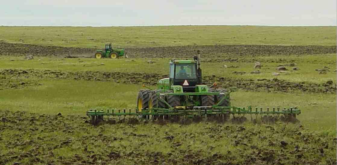 conversion-of-us-grassland.jpg