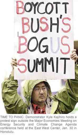 protestor-bush-climate-mtg-jan-30.jpg