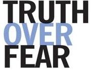 truth-over-fear.jpg