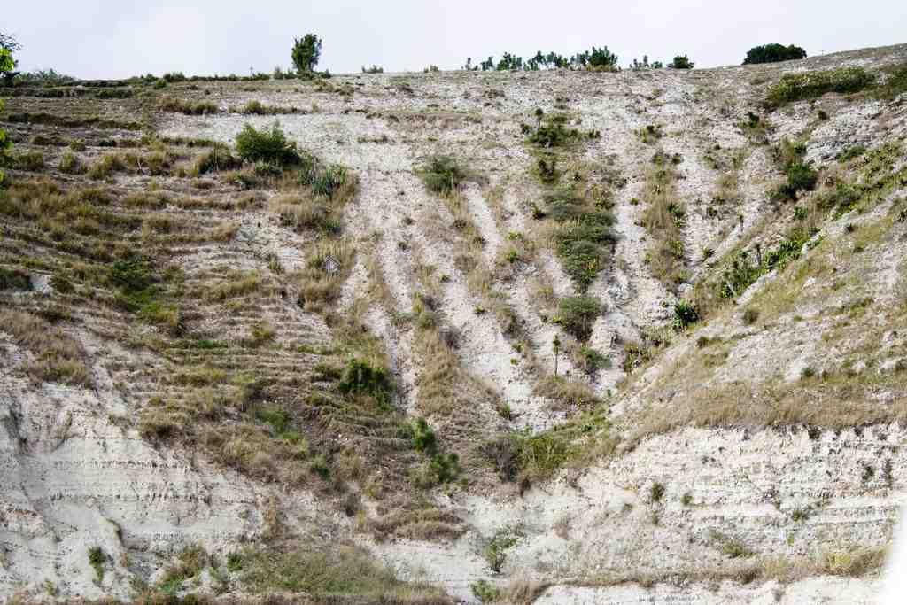 haiti-eroded-hillside-sml