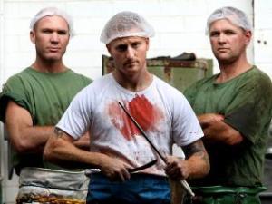 820572-abattoir-workers