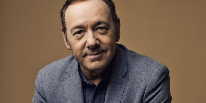 171030-kevin-spacey-one-time-use-mn-1105_3ca02a0124fbd8ec428b62fd34b24235-focal-760x380