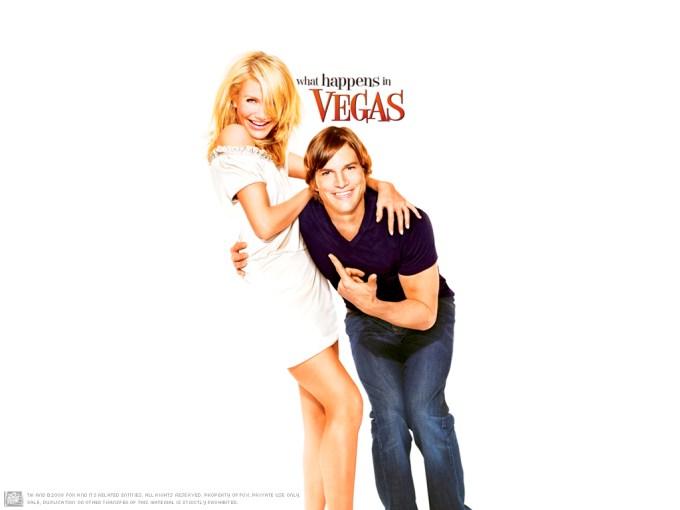 what-happens-in-vegas-wallpaper-what-happens-in-vegas-3607261-1024-768