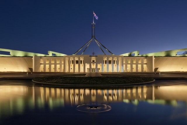 1200px-Parliament_House_at_dusk2C_Canberra_ACT