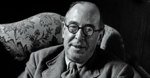 52405-CSLewis.1200w.tn_