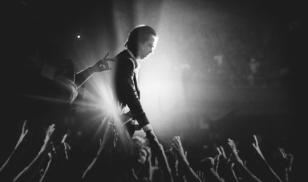 NICK-CAVE-by-TINOVACCA-landscape-hi-res-920x584-540x320-2