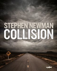 Collision-Poster-300px