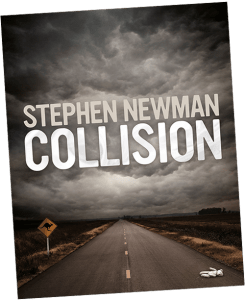 Collision-Poster-500px