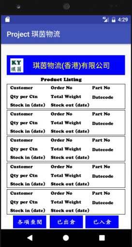 product_listing