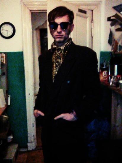 stephen-suit