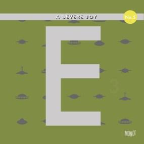 Music Single Design (5 of 10)