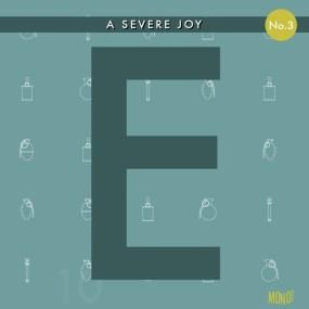 Music Single Design (3 of 10)